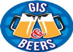 Gis and Beers